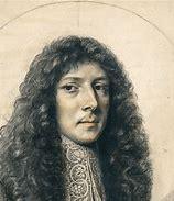 philosopher John Aubrey